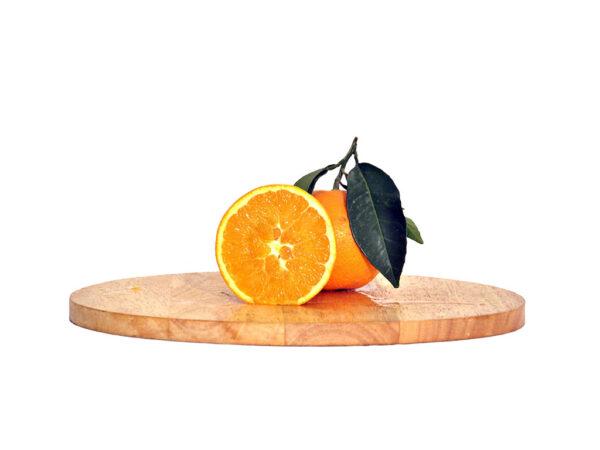 Arancia Navel