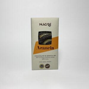 cioccolato-arance-00