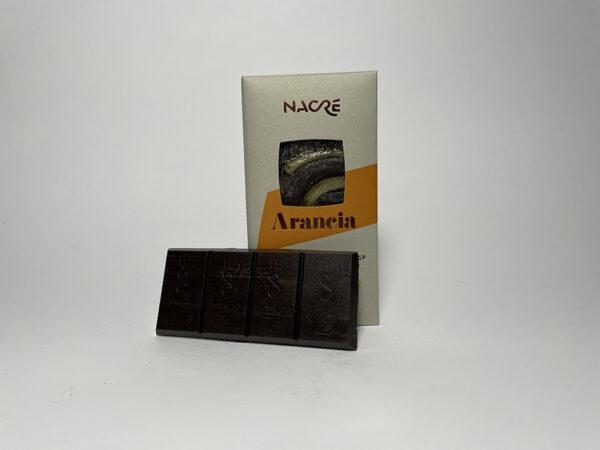 cioccolato-arance-03