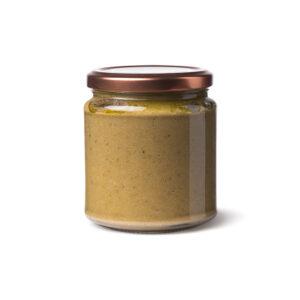 Paté di olive verdi