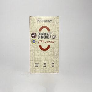 ciocolato-67
