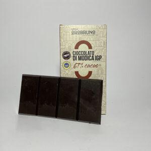 cioccolato-01