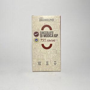 cioccolato-75