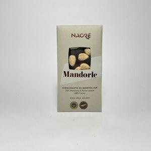 cioccolato-modica-con-mandorle-00