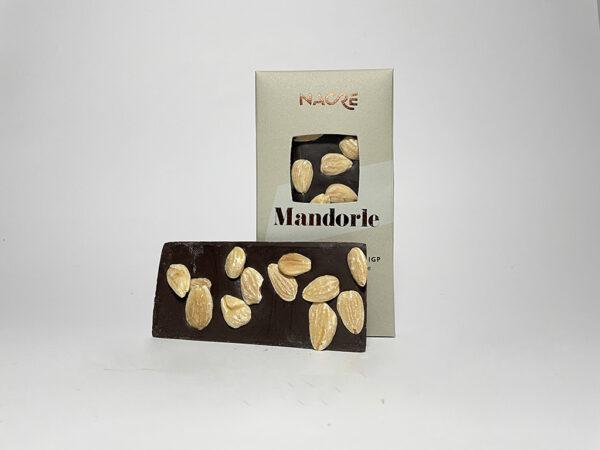 cioccolato-mandorle-01