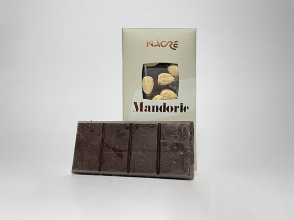 cioccolato-mandorle-03