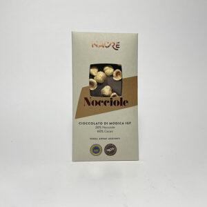 cioccolato-nocciole-00