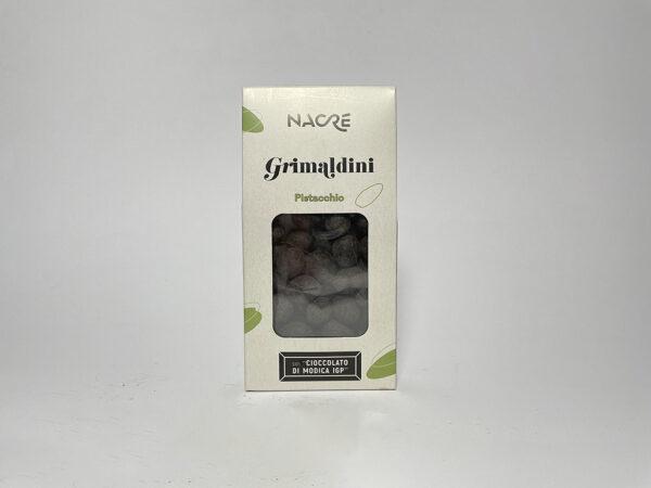 grimaldini-pistacchio-ricoperto-00