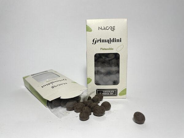 grimaldini-pistacchio-ricoperto-02